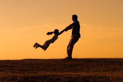 Babaya Alınacak Hediyeler