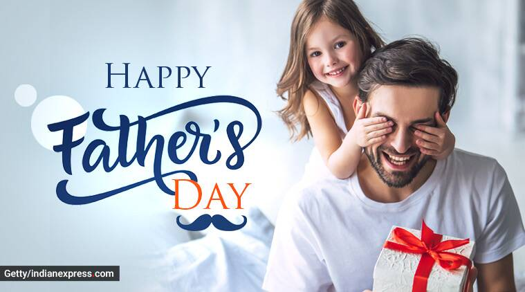 Fathers-day-feature-1