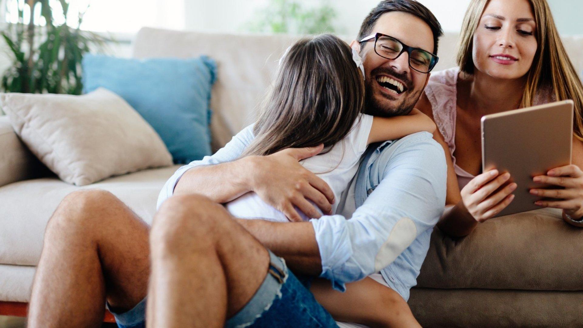 Babalar Günü Teknolojik Hediyeleri